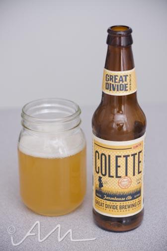 colette-1