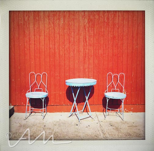 coolwallandchairs-1