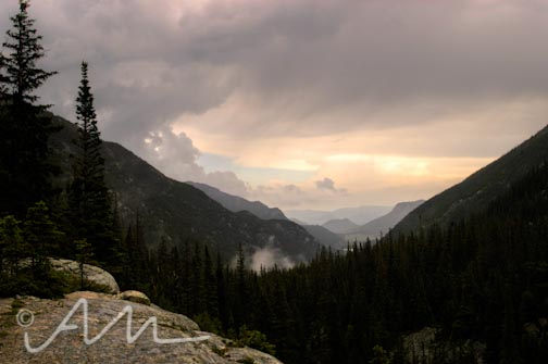 mountainclouds-1