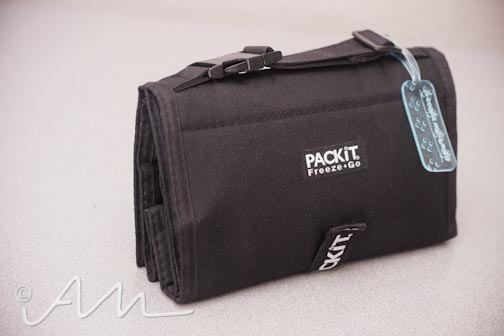 packit-3