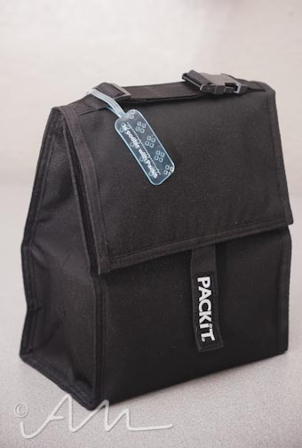 packit-4