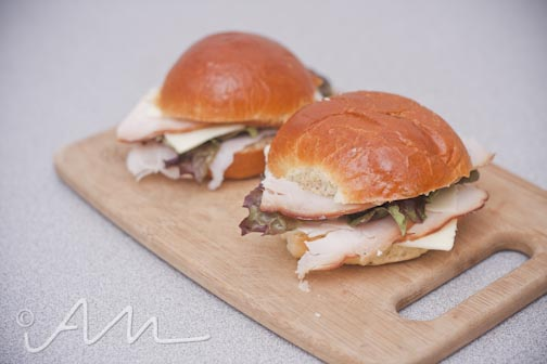 turkeysliders-1