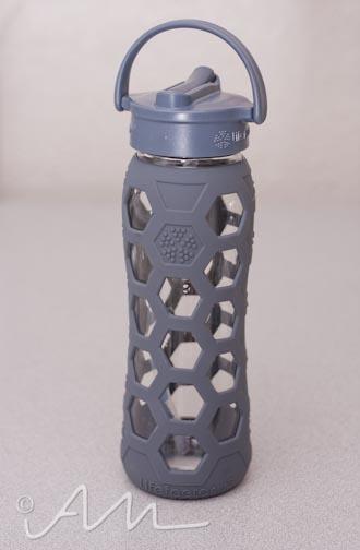 waterbottleandfilter-4