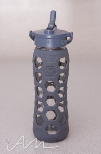 waterbottleandfilter-5
