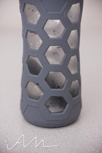 waterbottleandfilter-9