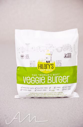 hilaryseatwellveggieburger-3