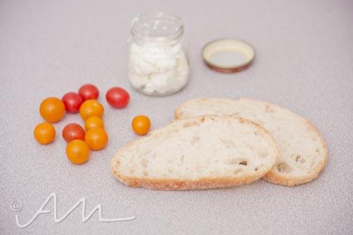 tomatogoatcheesetoast-6