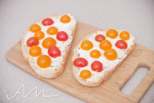 tomatogoatcheesetoast-7
