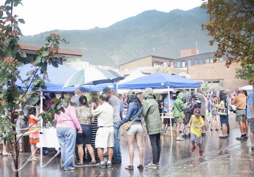 aspenmacncheesefestival-13