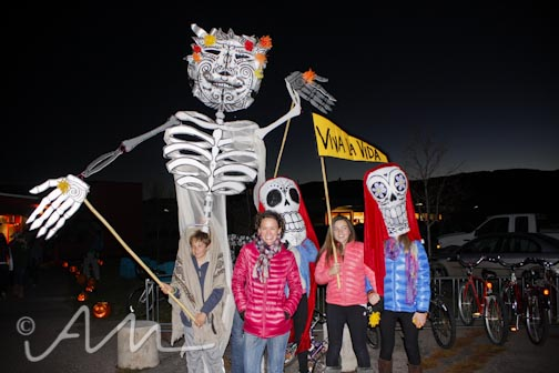 dayofthedead2013-12