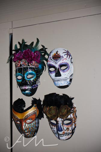 dayofthedead2013-25