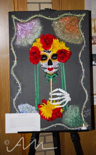 dayofthedead2013-26