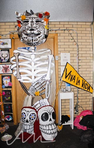 dayofthedead2013-29