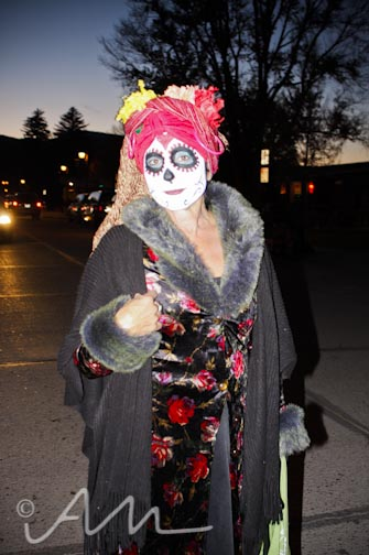 dayofthedead2013-3
