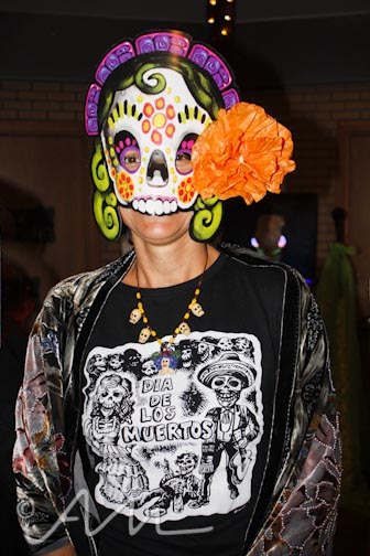 dayofthedead2013-31