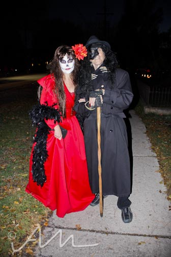 dayofthedead2013-7