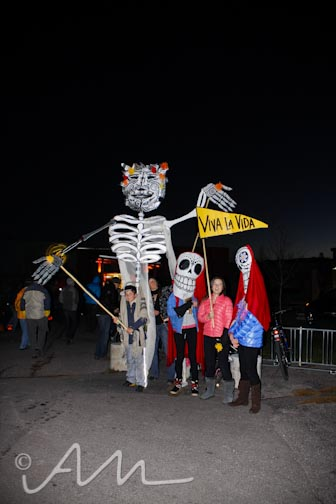 dayofthedead2013-9