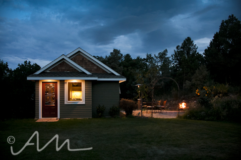 tinyhome-1