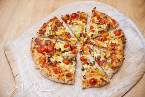 breakfastpizza-web-12