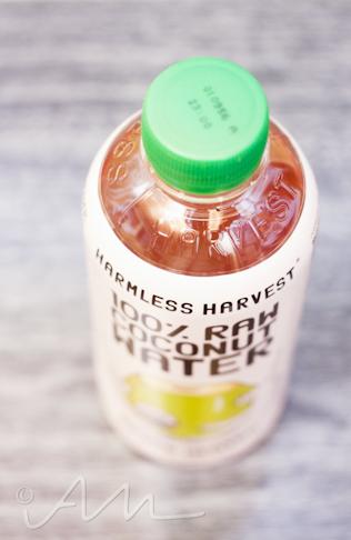 harmlessharvest-3