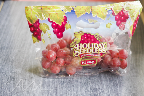 holidaygrapes-2