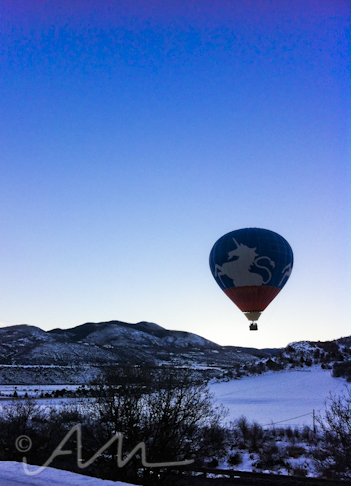 hotairballoon-2