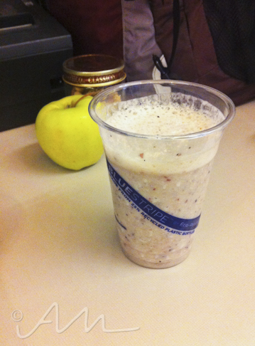 smoothie-2