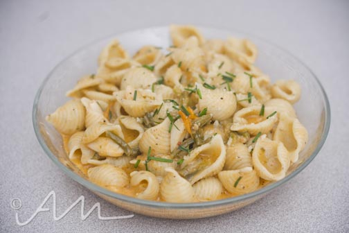 farmersmarketpasta-12