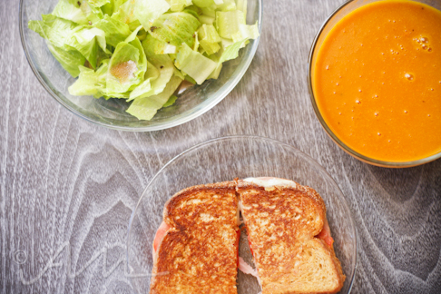 grilledcheesematersoup-4