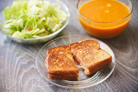 grilledcheesematersoup-5