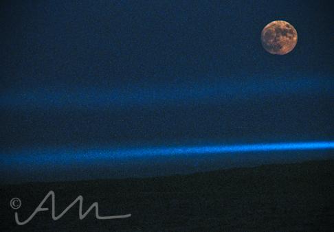 moonmercury-1