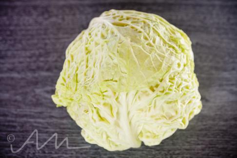 saladofdiffcolour-3