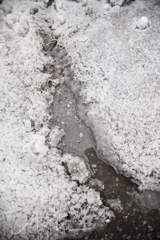 snowlove-2