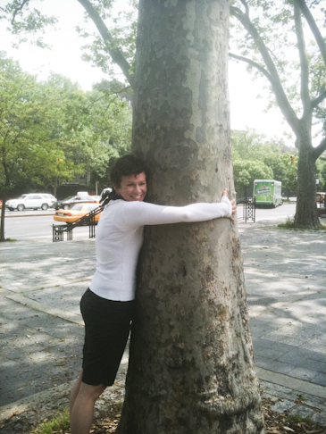 treehugger-1