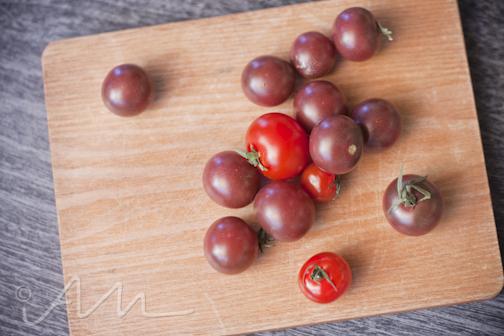 cherrytomatoes-1