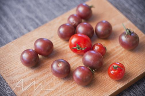 cherrytomatoes-2