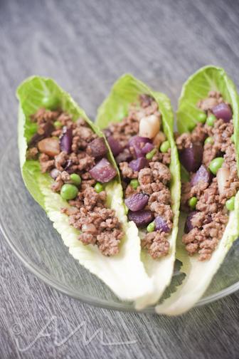 lettucewrapogbeef-10