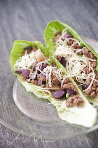 lettucewrapogbeef-11