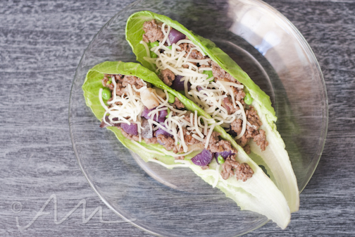 lettucewrapogbeef-12