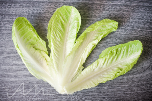 lettucewrapogbeef-8