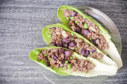 lettucewrapogbeef-9