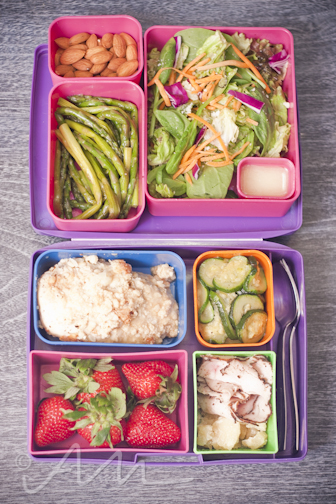lunchboxguts-1