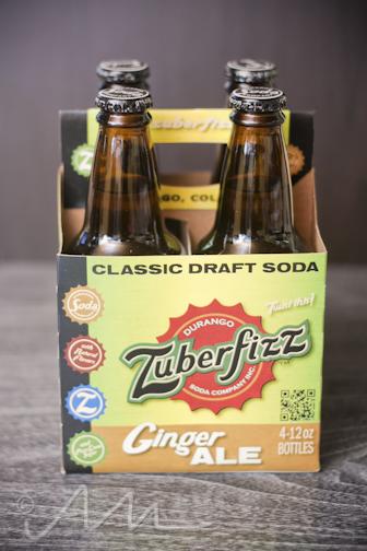 zuberfizz-1