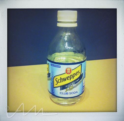 schwepps-1