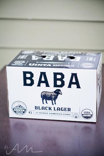 babablacksheep-1