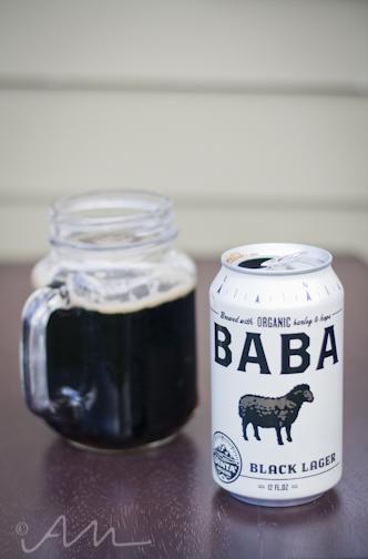 babablacksheep-2