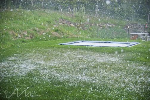 hail-1