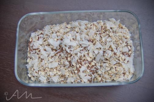 homemadegranola-1