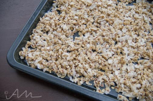 homemadegranola-4