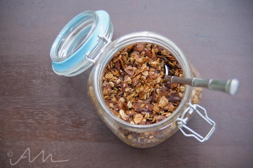 homemadegranola-5